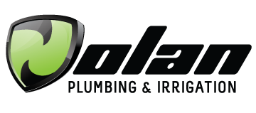 Nolan Plumbing & Irrigation